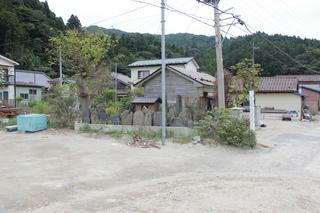 2011_0911_072053-IMG_9761.JPG