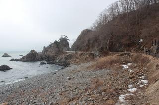 2012_0331_104120-IMG_3061.JPG