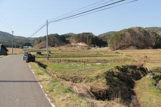 2012_0428_152630-IMG_8476.JPG
