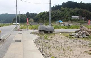 2012_0602_130010-IMG_2285.JPG